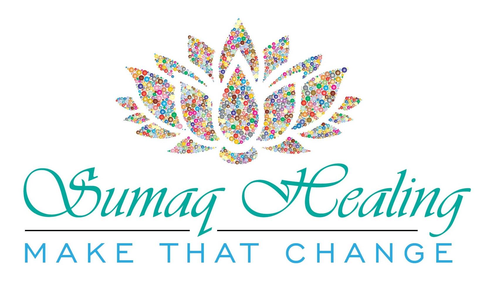 SUMAQ HEALING